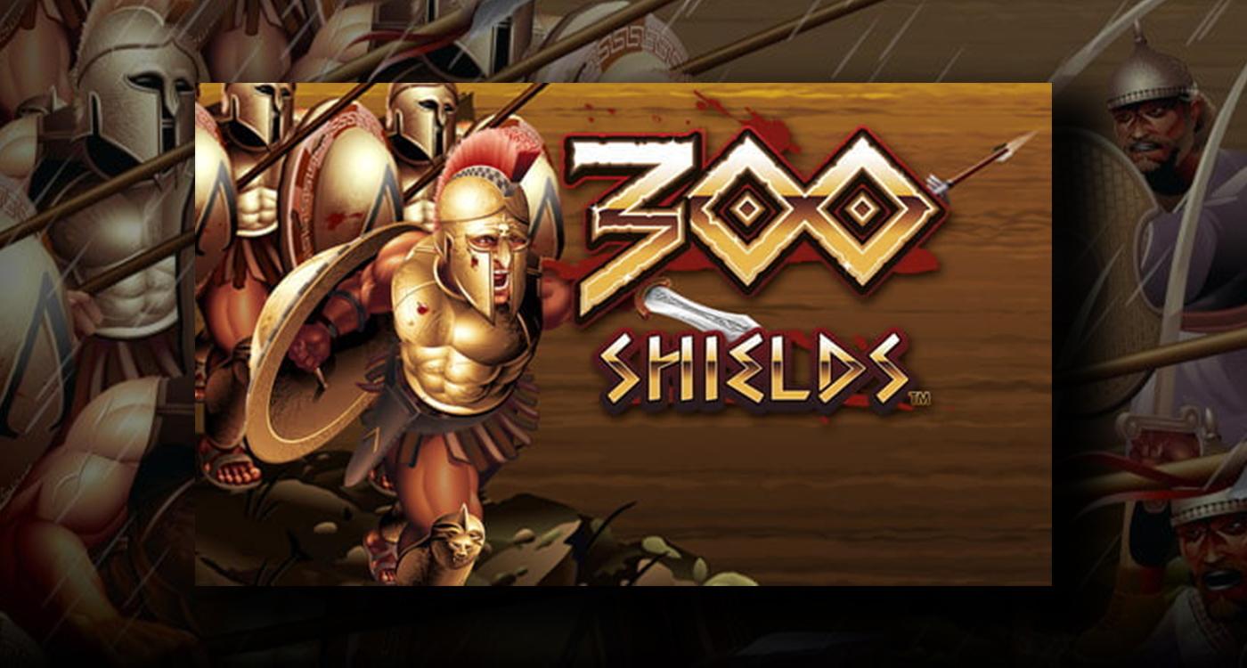 300 Shields 1