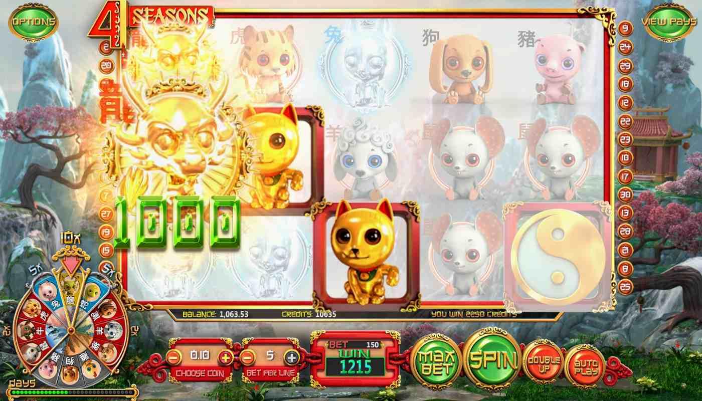 Sun palace casino no deposit bonus codes 2019