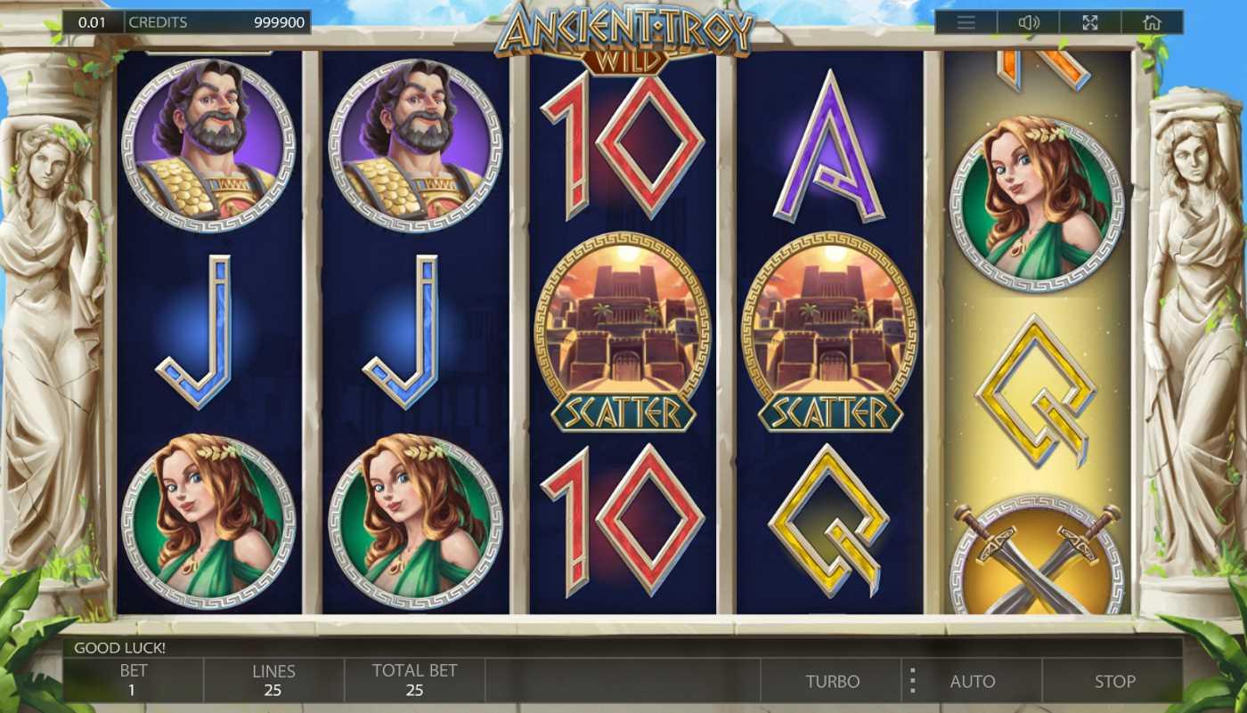 Spielgeld Casino Book Ra Kostenlos