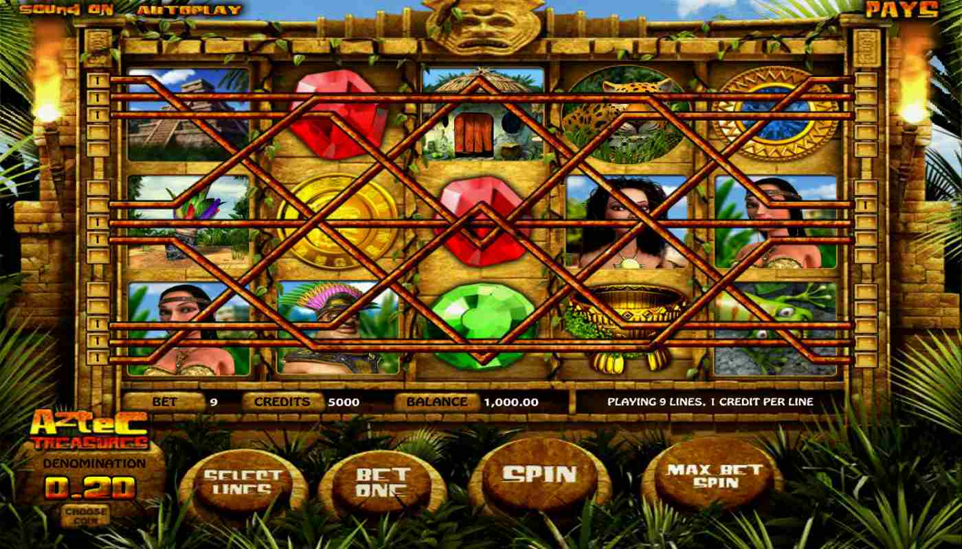 Kostenlose online spiel slots