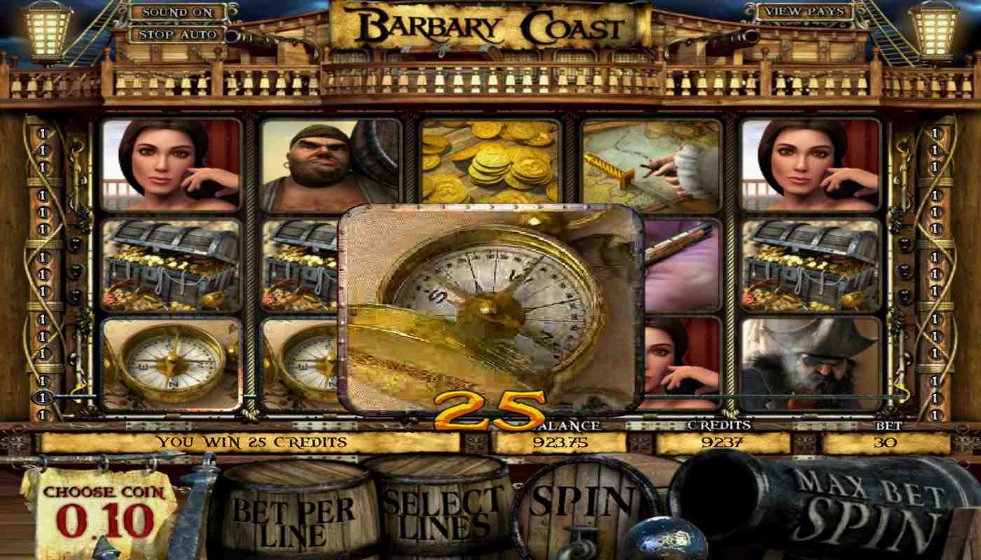 Betrunken Online Casino
