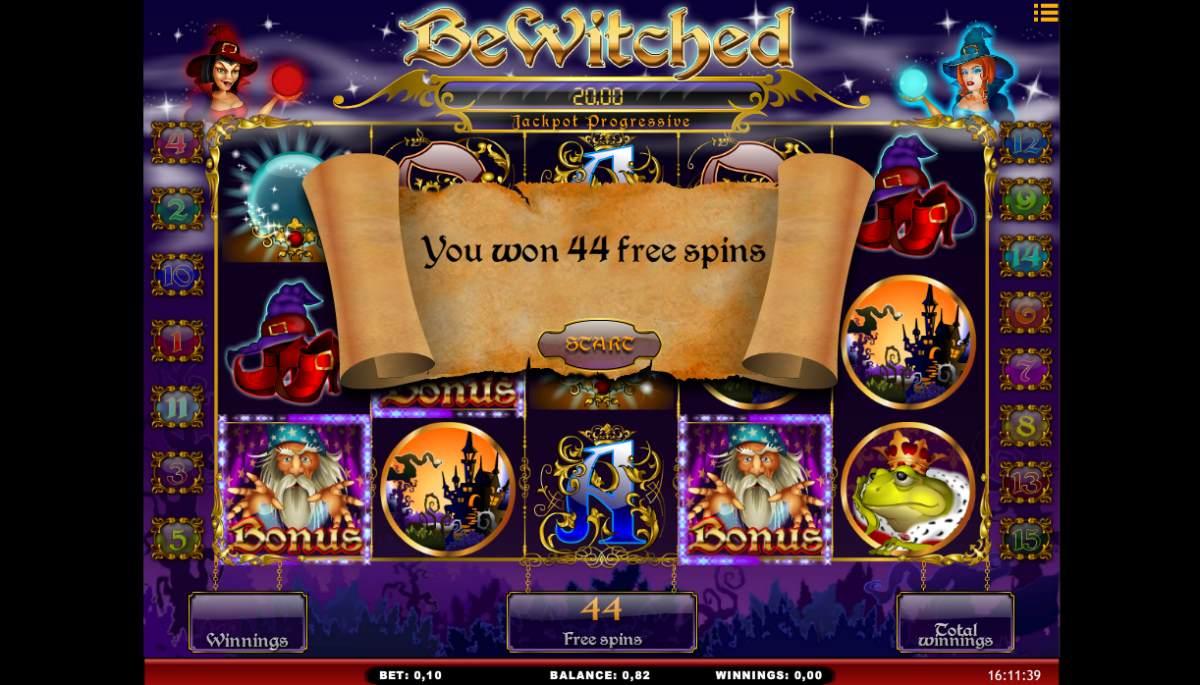 Blackjack single deck online