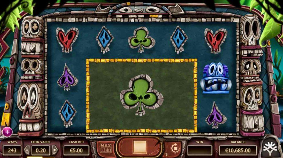 Big Blox kostenlos spielen 3