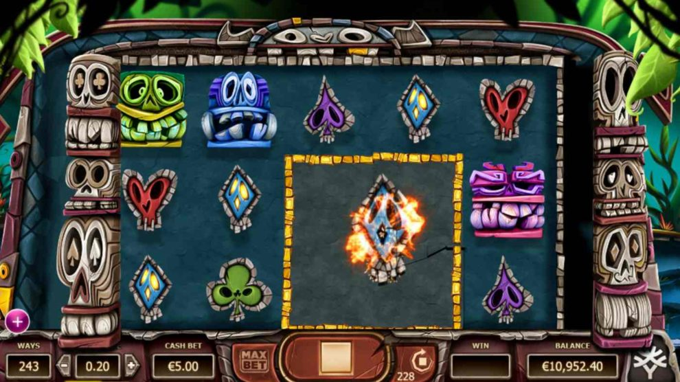 Big Blox kostenlos spielen 2