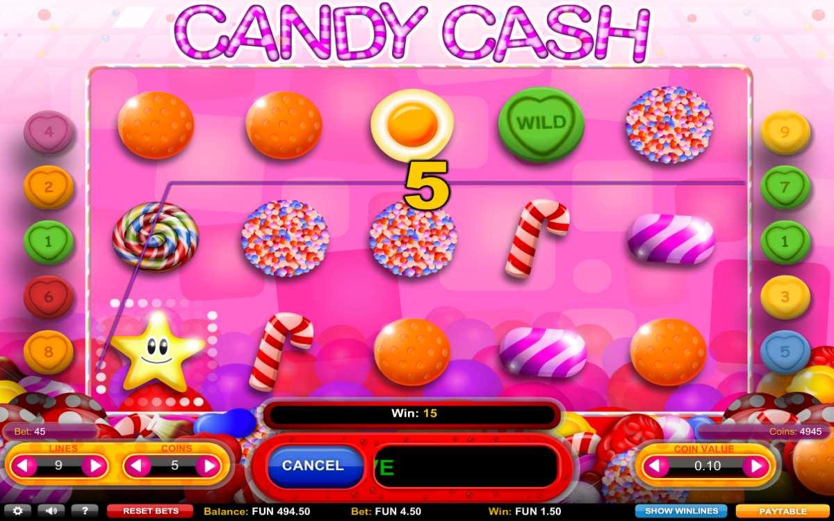 My Bett Casino Spielen Kostenlos