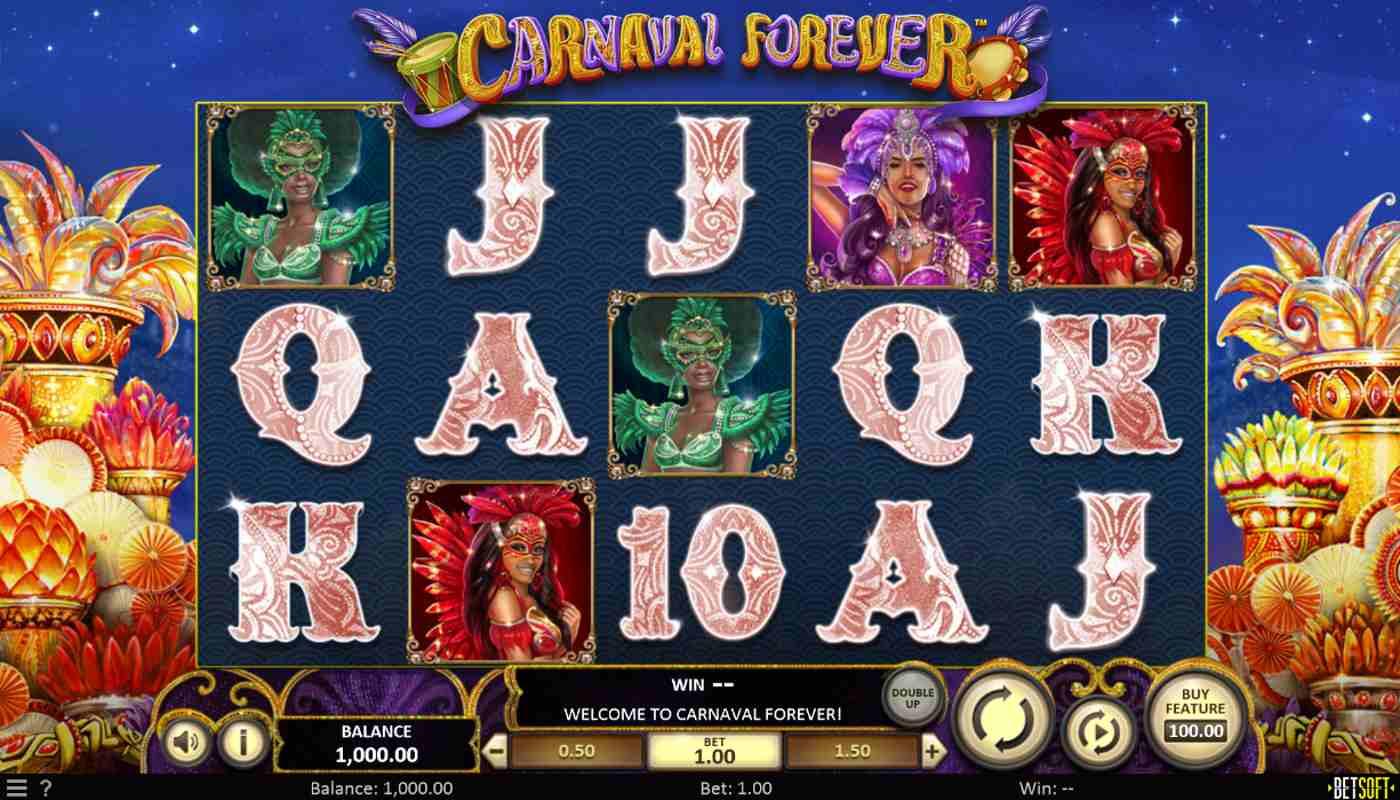 deutsche bahn casino dresden