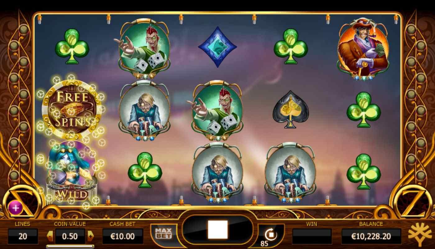 aral tankstelle lotto spielen