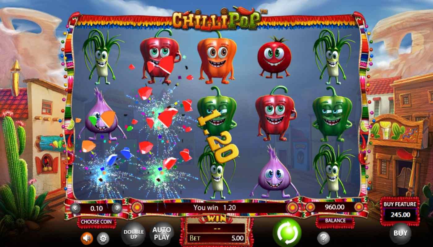 Online Casino Kostenlos Spielgeld