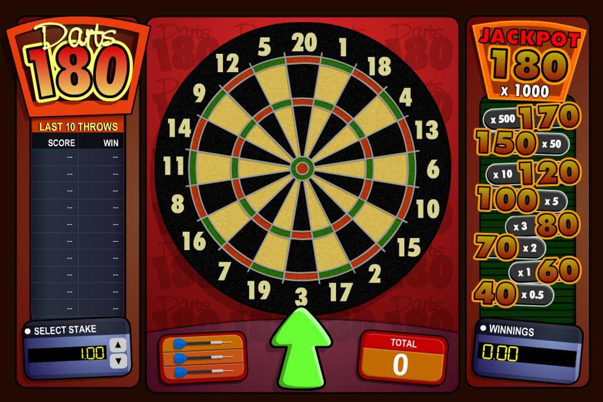 No limit online roulette