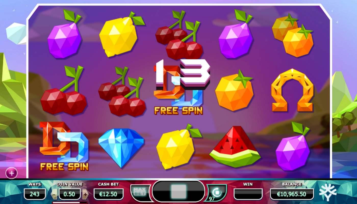 Casino Club Kostenlos Spielen