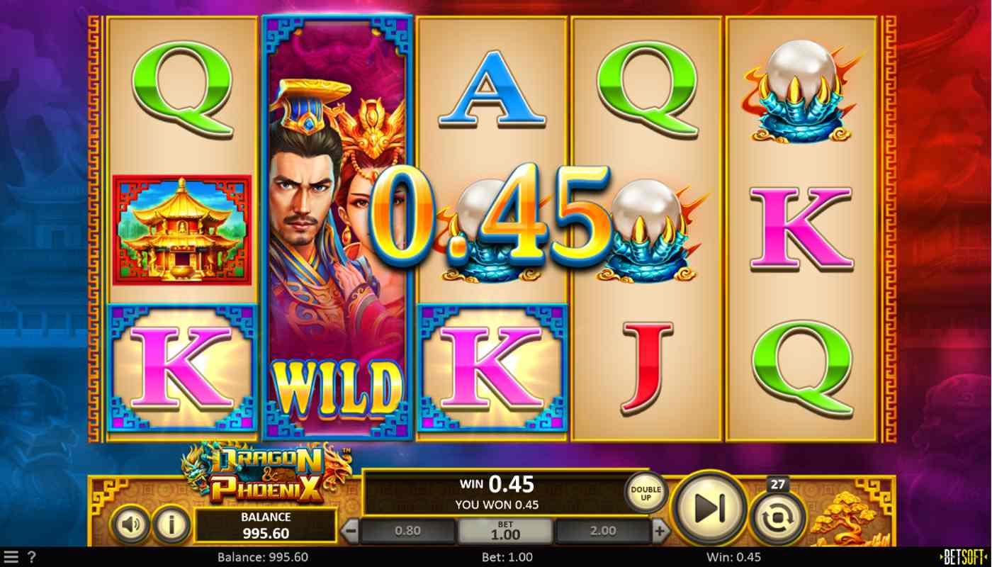 Casino Spielen Frei