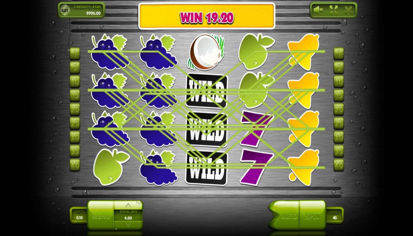 Online casino australia bonus