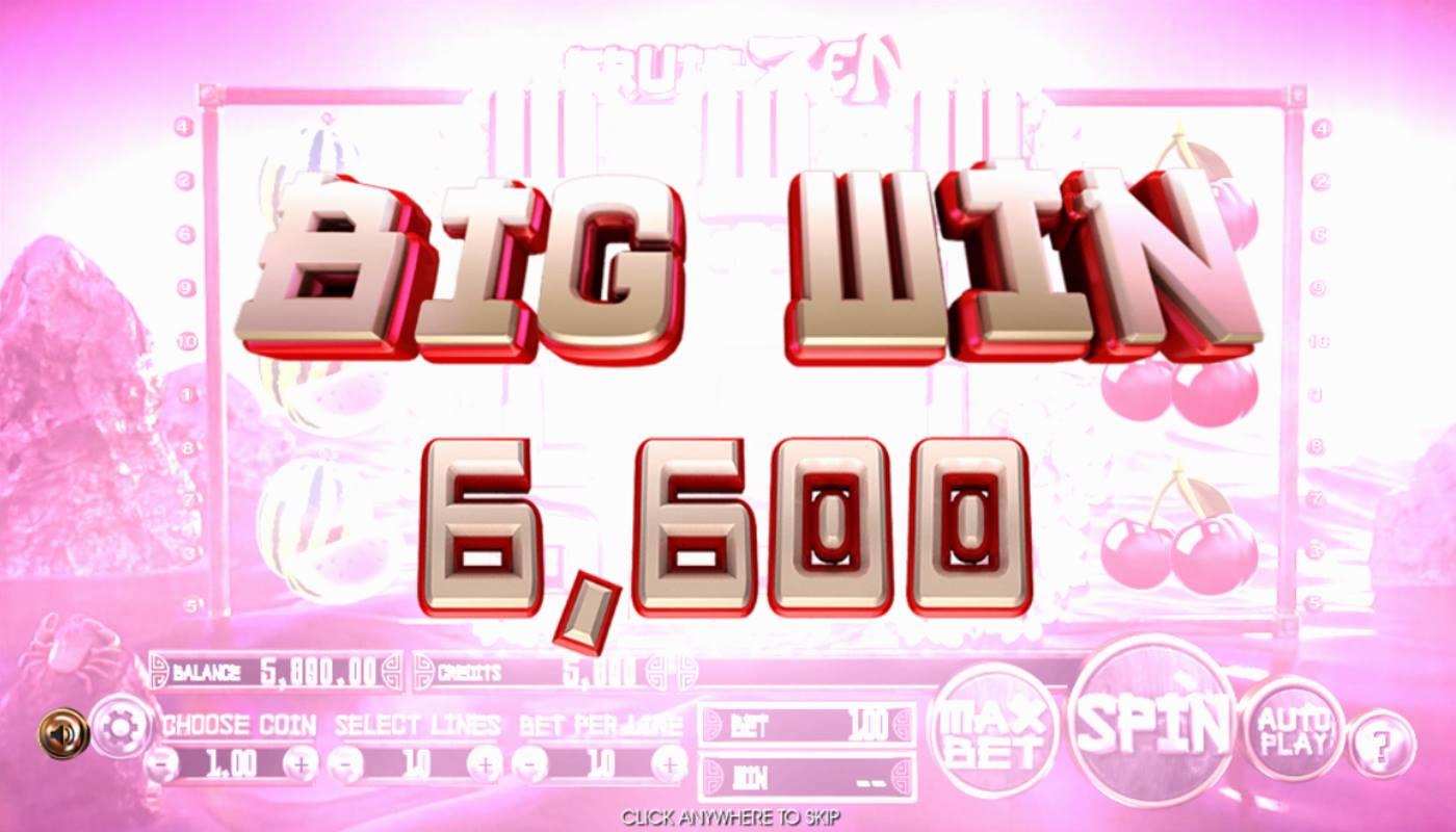 Planet 7 casino no deposit bonus