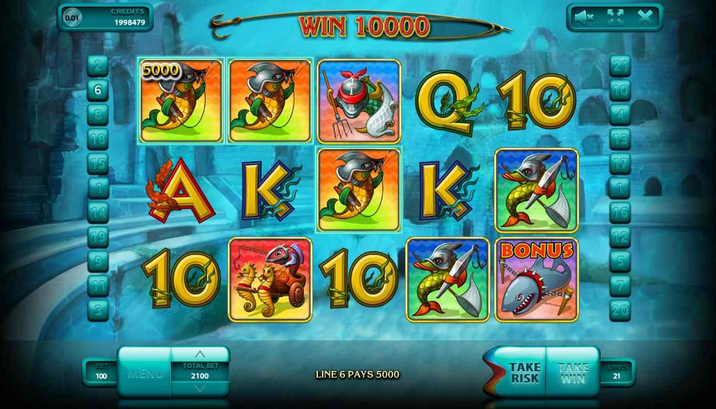 casino spiele um echtes geld spiele mit anmeldung