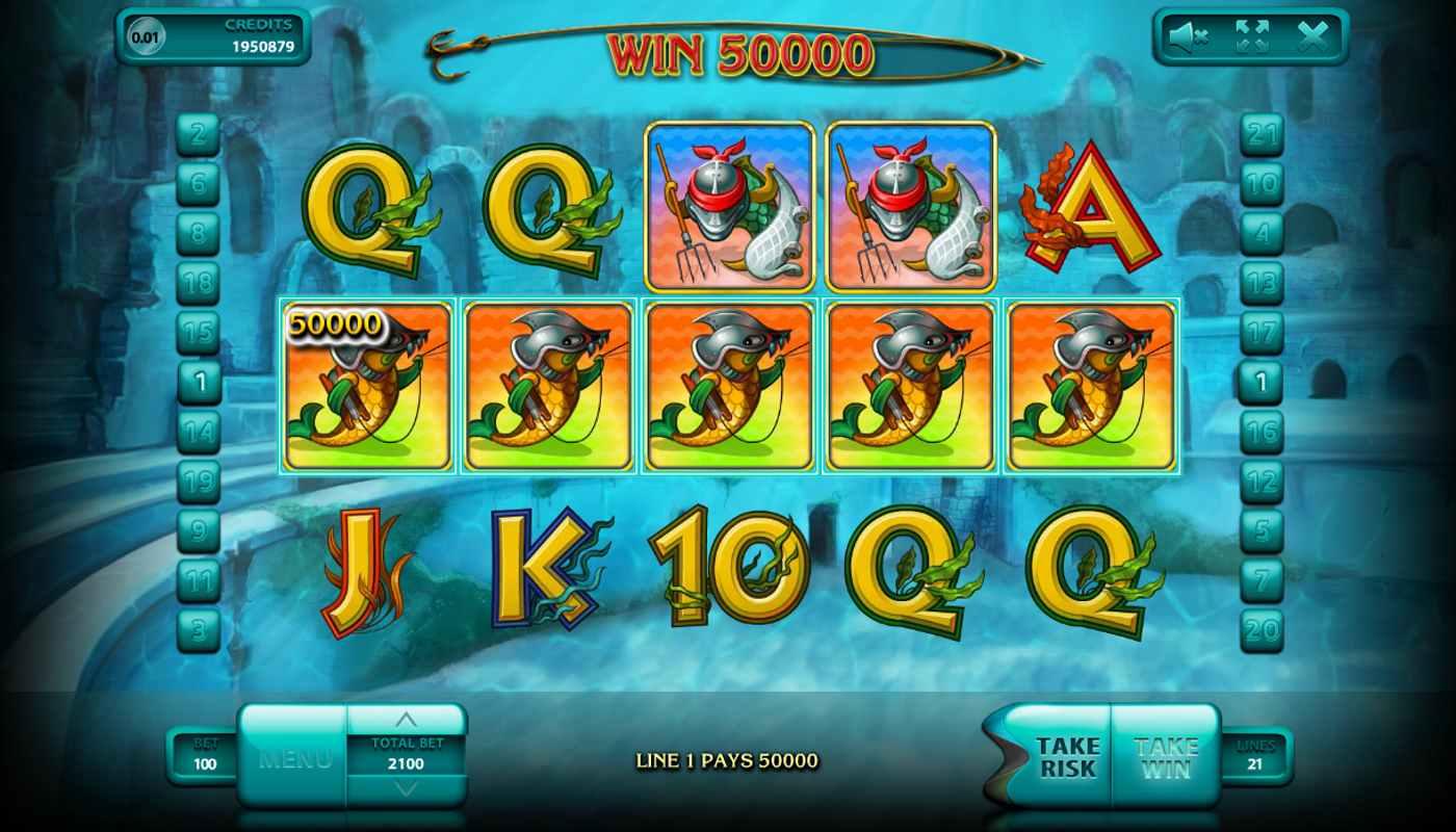 mobilautomaten casino bonus codes