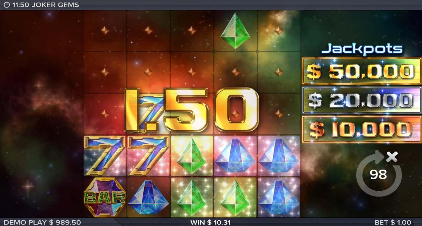 lotto online spielen vorteile