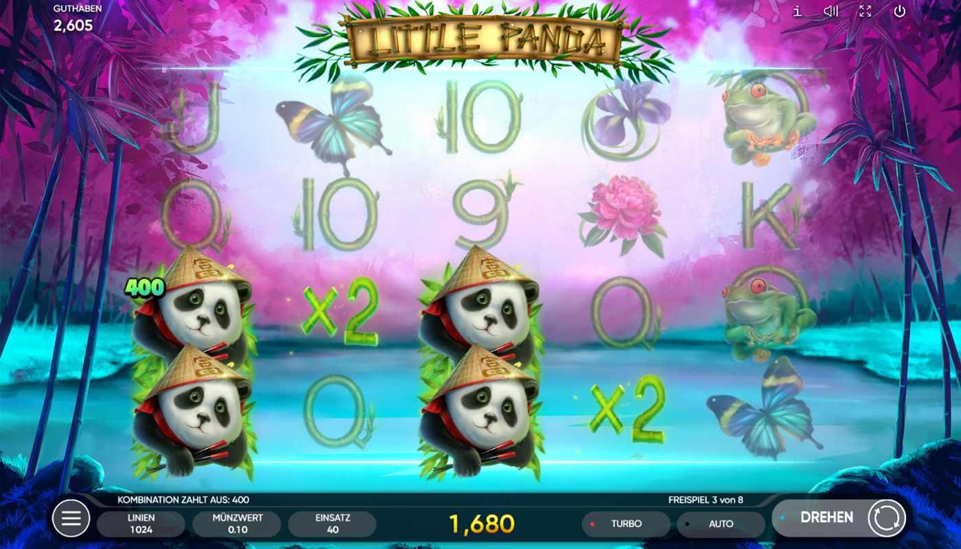 High limit jackpots