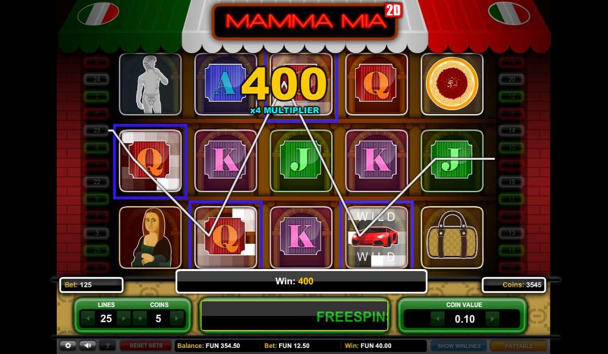 Hollywood casino sportsbook