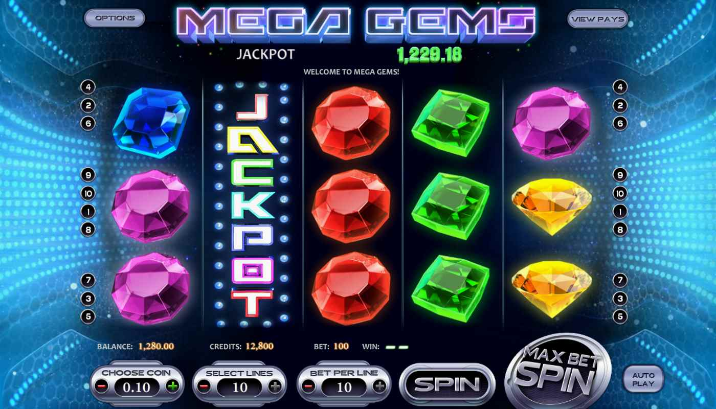 Caesars casino 100 free spins