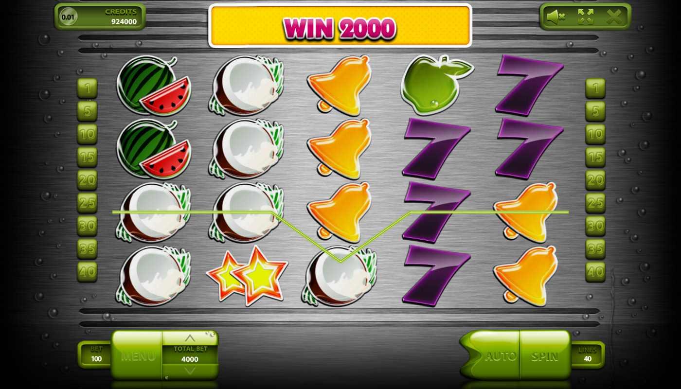 spielautomaten 3 stunden geld weg