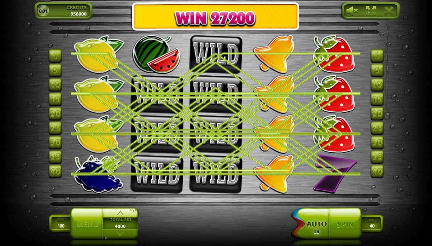2 richtige beim lotto