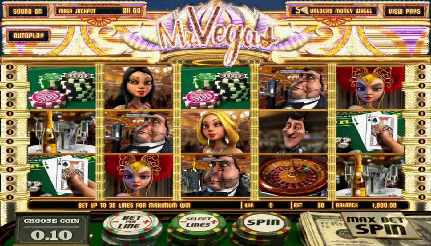 auf welchem online casino spielt knossi
