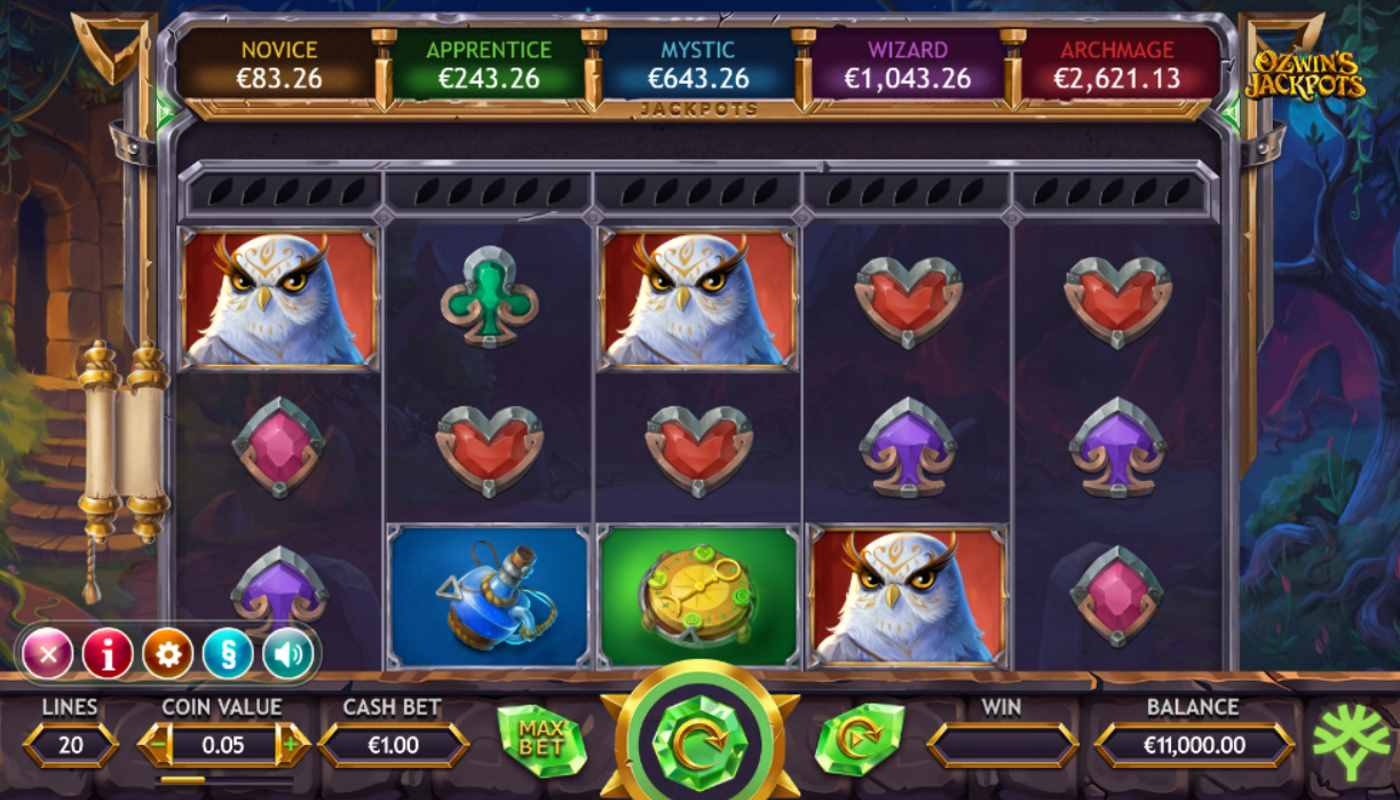 jackpot casino gewinnen geld merkur automatenspiele sunmaker