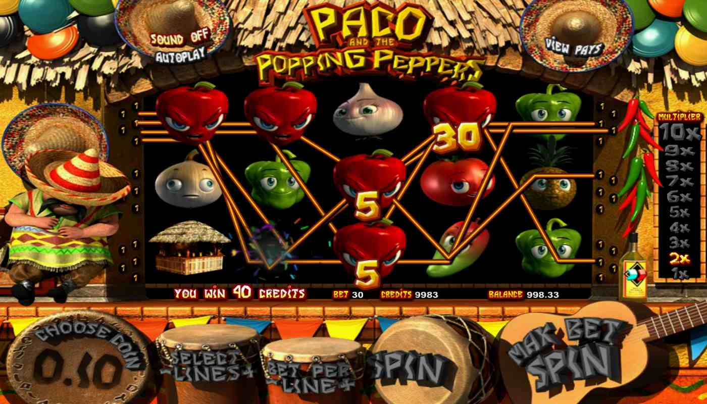 Best mobile videopoker canada