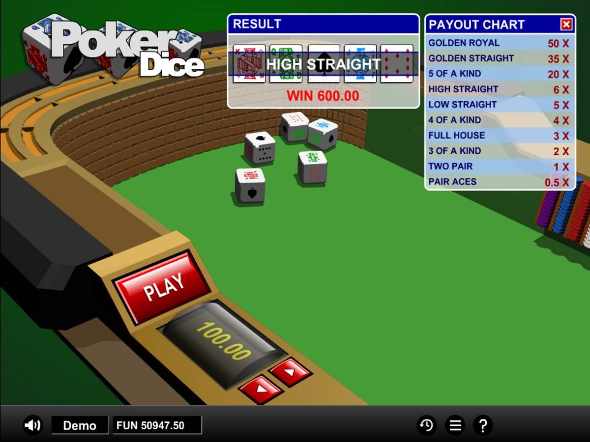 online casino 5 euro bonus ohne einzahlung