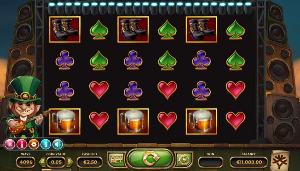 Kostenlos Online Casino Spiele Ohne Download Spielgeld