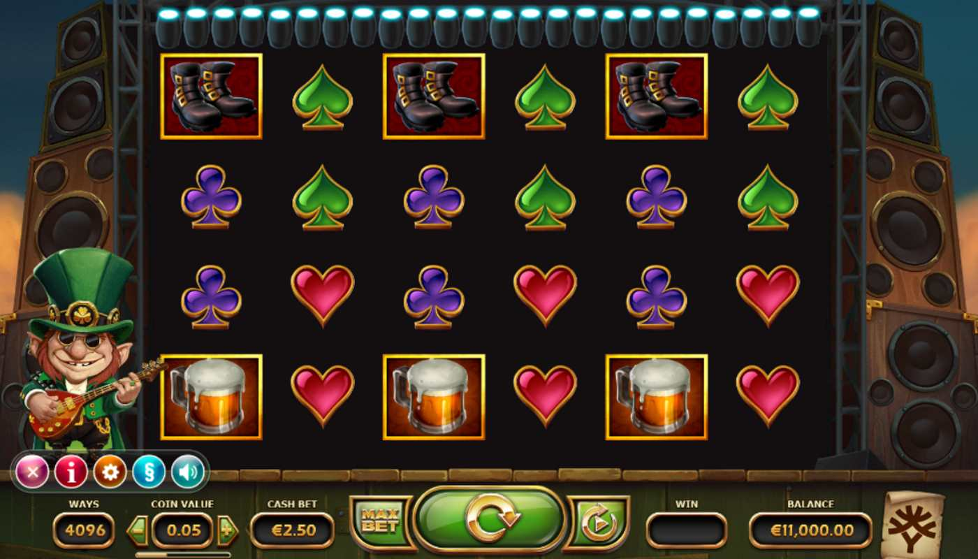 Live strip blackjack