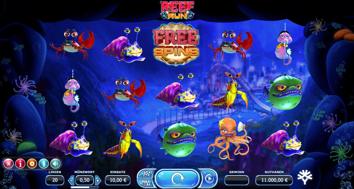 Spielgeld Casino Download