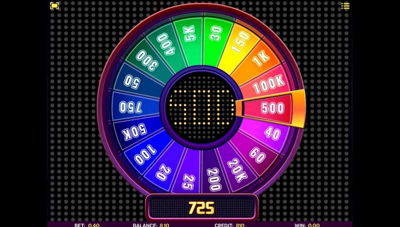 Spin or reels hd kostenlos spielen