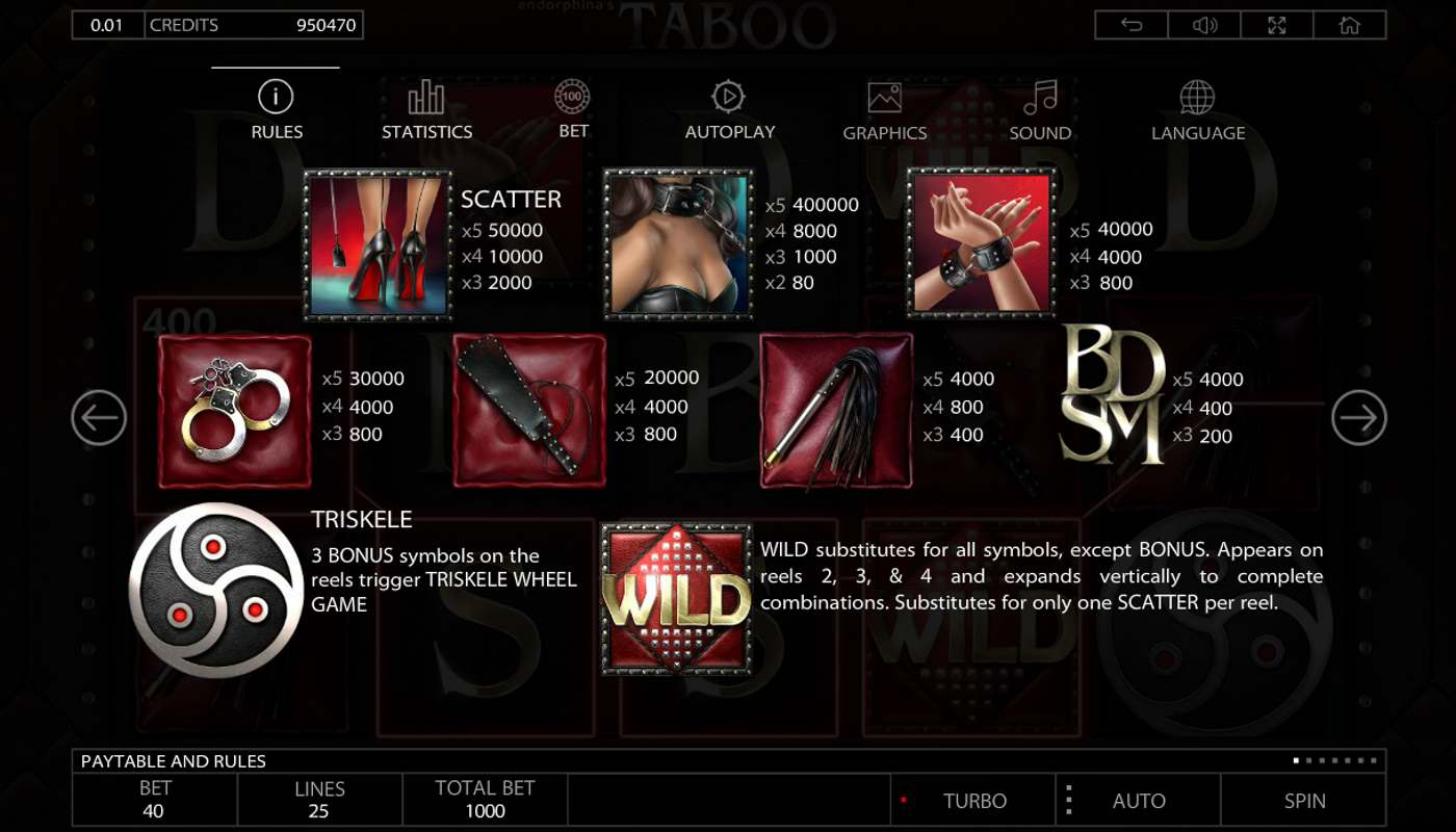 Free multi hand video poker no download