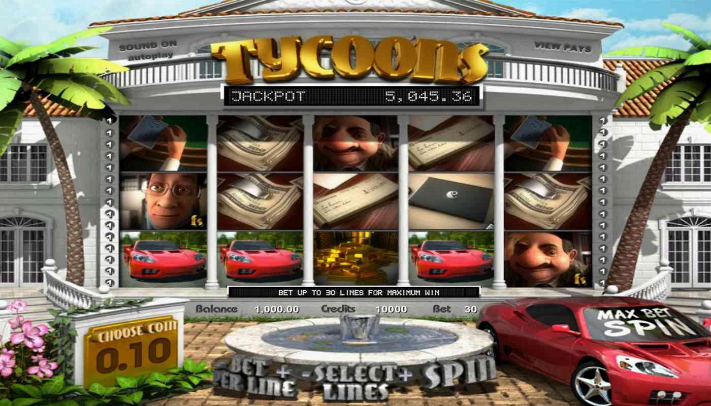 No deposit bonus blackjack casino