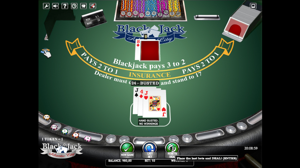 Jackpot party city casino