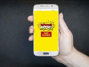 boombang casino app