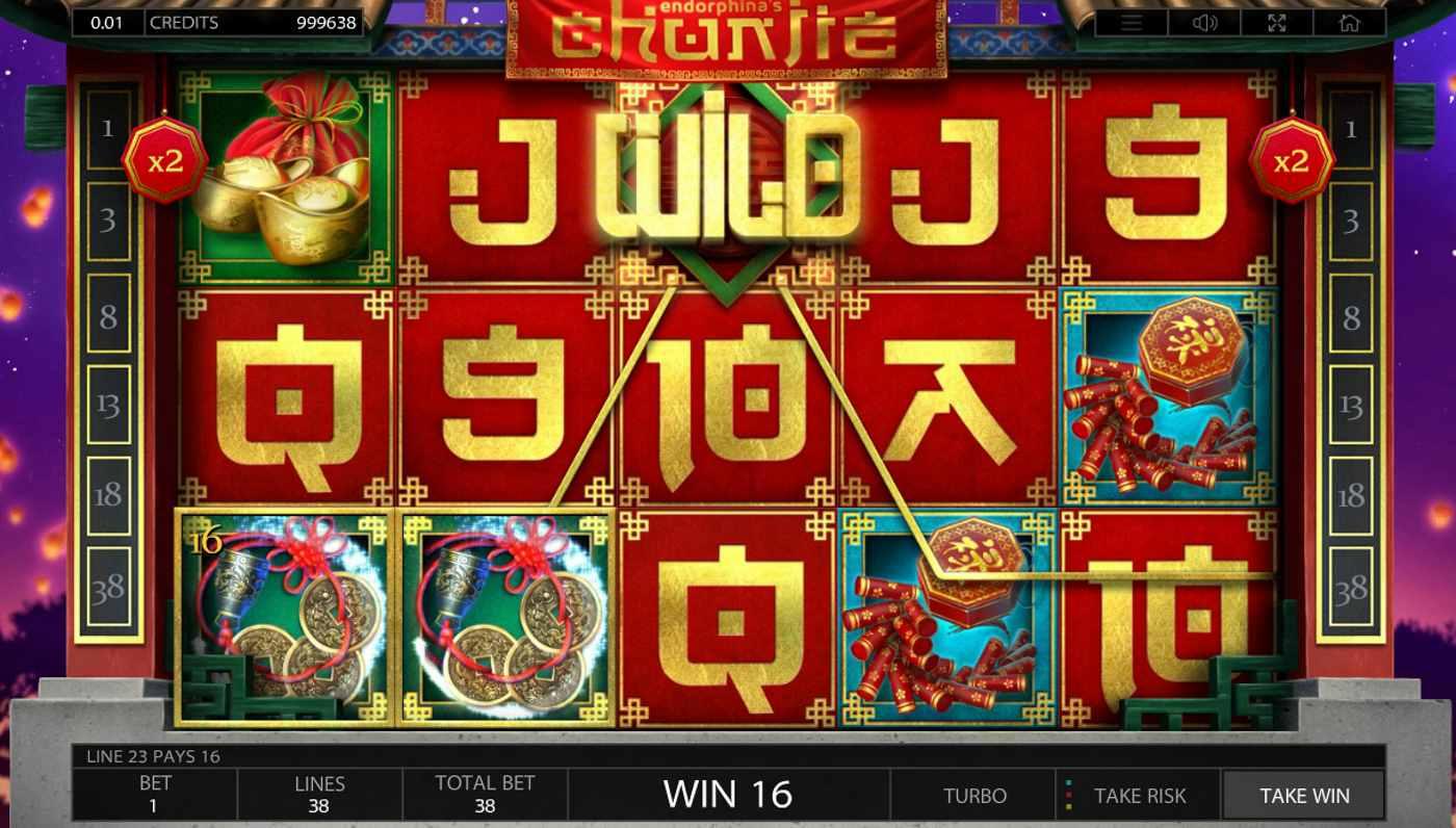 Kostenlos Spielen Casino Maschinen