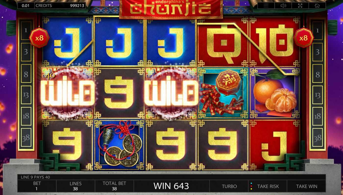 Risiko Casino Kostenlos Spielen