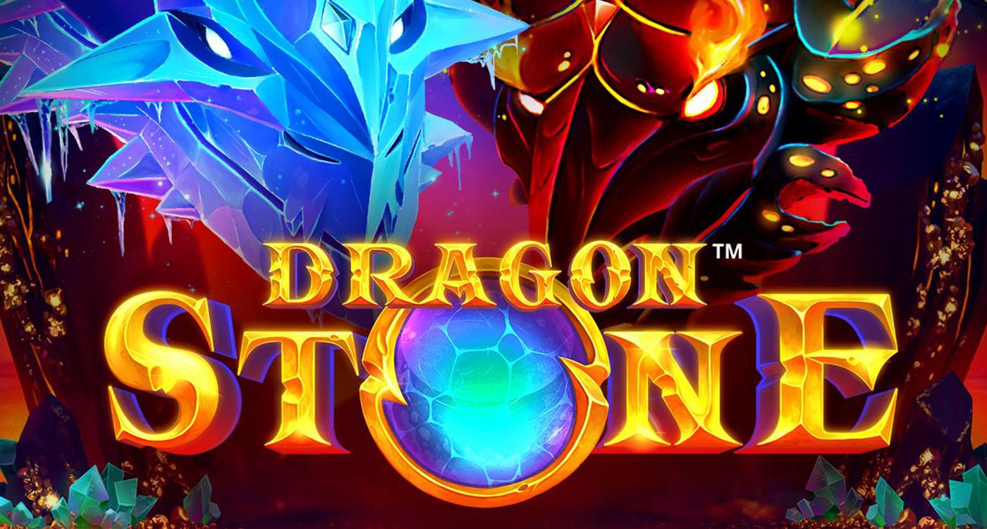 Dragon Stone kostenlos spielen 1