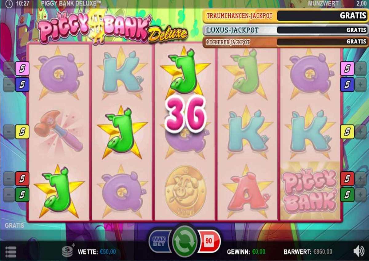 casino startguthaben ohne einzahlung 2020 mai