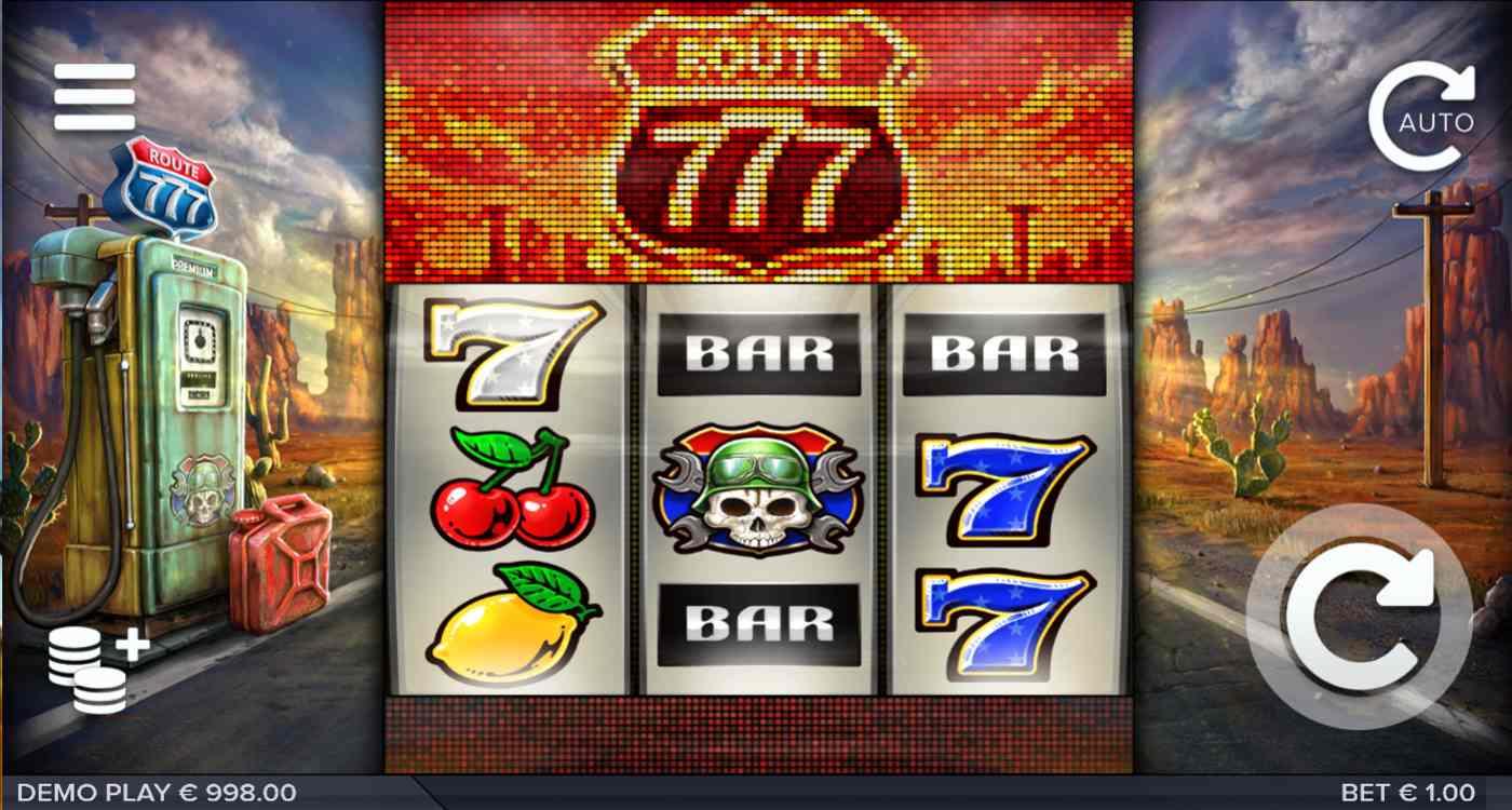 höchster lotto jackpot 6 aus 49