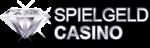 Spielgeld-Casino.com