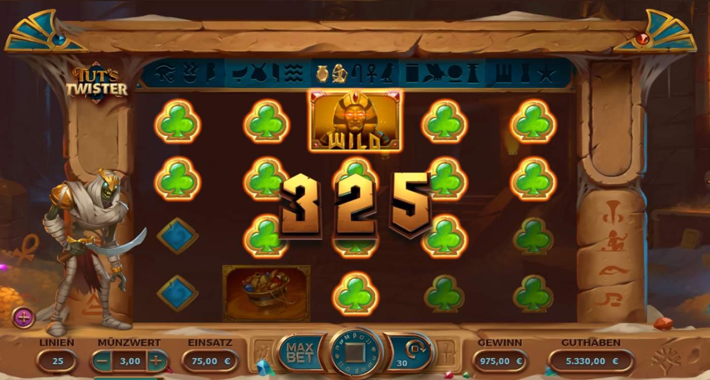 Best online poker deposit bonus