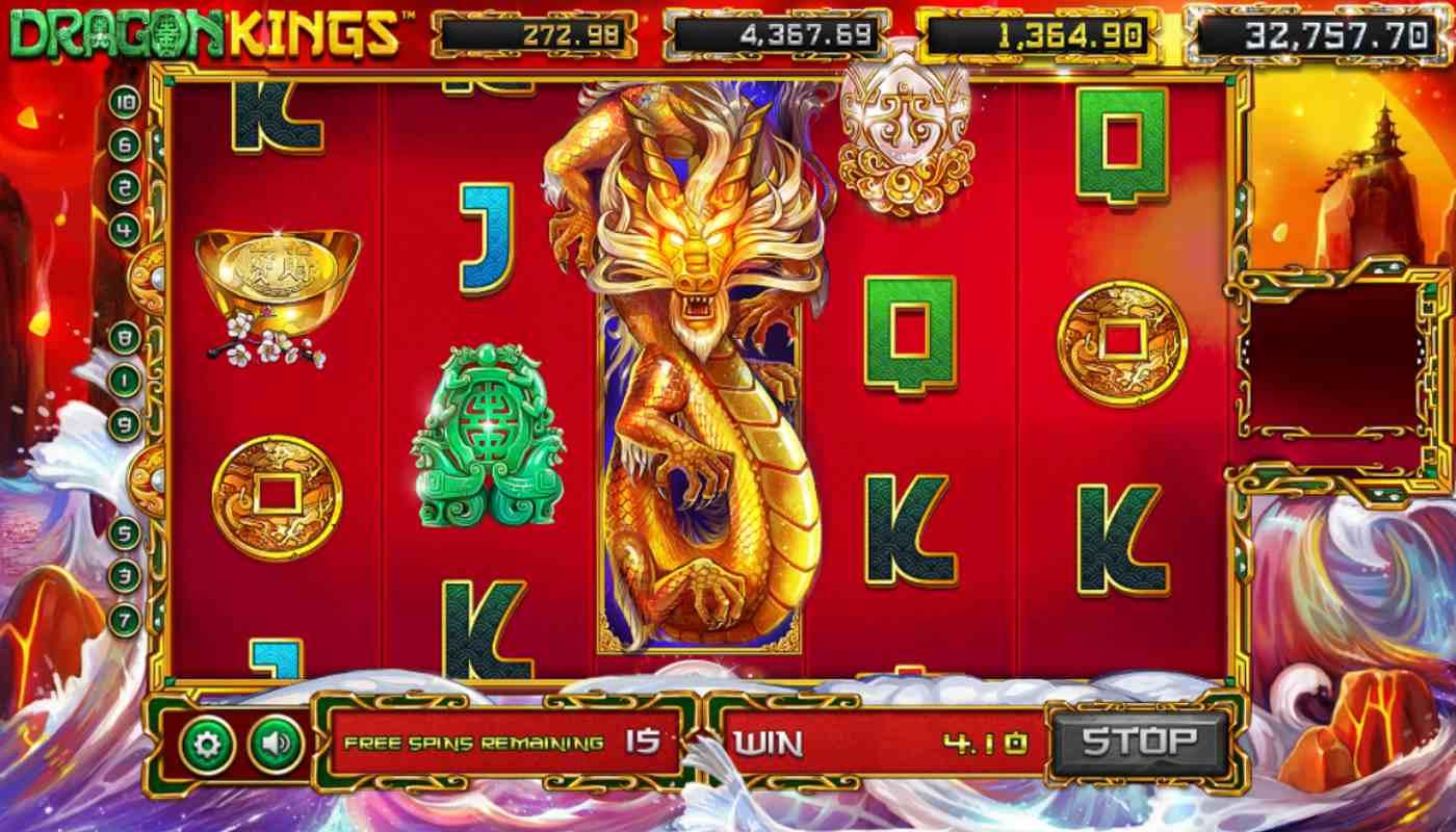 Casino Kostenlos Spielen Video