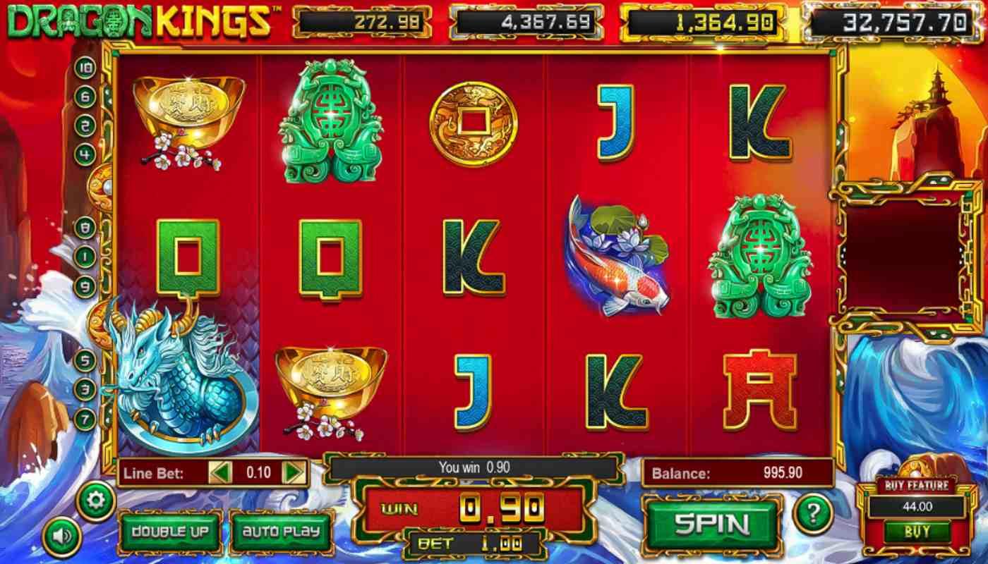 Casino classic eu