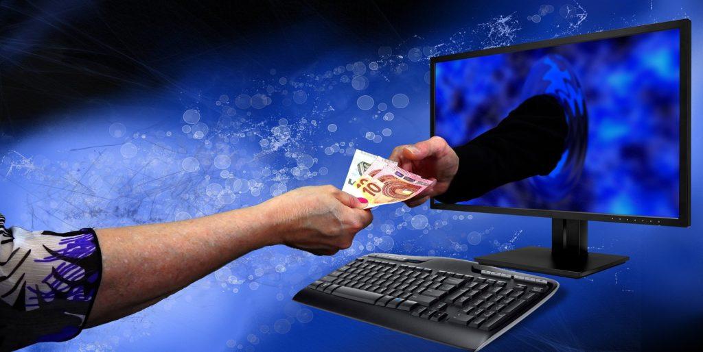 Einzahlungsmethoden online casinos