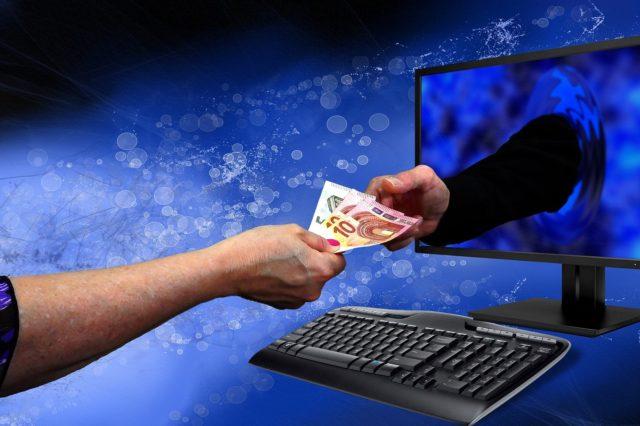 echtgeld online casinos