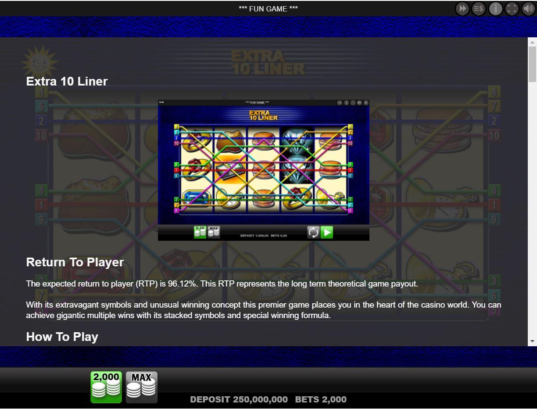 Slot machine free spins no deposit