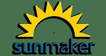 Sunmaker Casino - 15€ Gratis